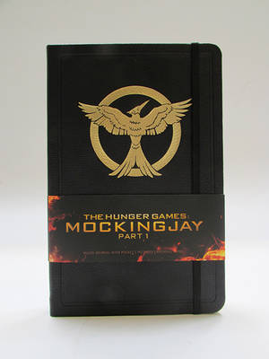 hungergames_notebook